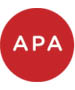 Association of Publishing Agencies