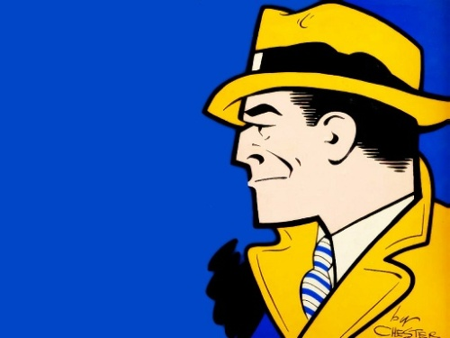 dick-tracy-022